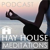 FREE Meditation Podcast from Hay House here is the link http://apple.co/1Dkwxas . Meditation has been very important to me in my life and would love to see you give it a try in yours. Now you can get a collection 13 FREE meditations form bestselling Hay House authors including Me, Dr Wayne Dyer, Marianne Williamson, Esther Hicks (Abraham) Dr Brian Weiss, Doreen Virtue, Davidji, Dr Joe Dispenza, and Gabby Bernstein. There is also a new meditation added each week.