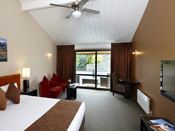WorldMark South Pacific Club by Wyndham Pacific Club, South Pacific, Studio Apt, Studio Apartment, Wanaka New Zealand, Vacation Resorts, Hotel Deals, Small Apartments, Places Ive Been