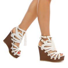 Tori - ShoeDazzle