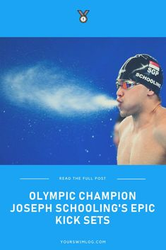 Best Swimming Workouts, Swimming Tips, Open Water Swimming, Swim Workouts, Cycling Workout, Cycling Tips, Road Cycling, Swimming Benefits, Spin Bike Workouts