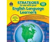 ESL ELL Strategies: If you want to learn about improving upon your ELL instructional methods, then this is the resources for you. It explains how to work with parents, build cultural awareness, recognize learning styles ... click to read more! #esl #ell