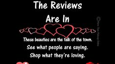 The reviews are in! These beauties are the talk of the town! Shop Avon top rated products with our Fan Faves! Shop the Avon products consistently ranked highest by our most valued beauty expert – YOU! See what the hype's about. This week's favorites include Moisture Therapy, True Color and Anew! Free shipping on orders of $40 or more. #TrueColor #Anew #FanFaves #AvonFanFaves #FanFavorites #BeautyBoss #CJTeam #FreeShipping #C15 Shop Avon Fan Favorites online @ www.TheCJTeam.com