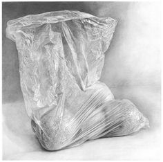 Charcoal Drawing Tips שקית ובה תפוזים – Plastic bag with oranges Drawing Techniques, Drawing Tips, Drawing Sketches, Drawing Designs, Drawing Bag, Painting & Drawing, Manga Drawing, Realistic Face Drawing, Academic Drawing