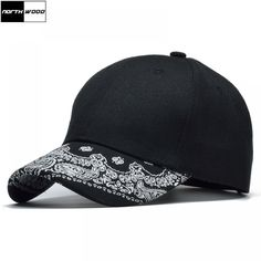 Abstract Lace Pattern Unisex Fashion Knitted Hat Luxury Hip-Hop Cap