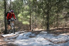 9 Ways to Climb Better on Your Mountain Bike.