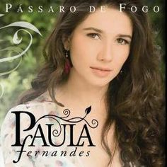 Check out this recording of Pássaro de Fogo made with the Sing! Karaoke app by Smule.