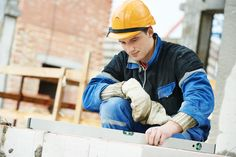 Construction workers wage rising three times quicker than UK average UK Construction Online