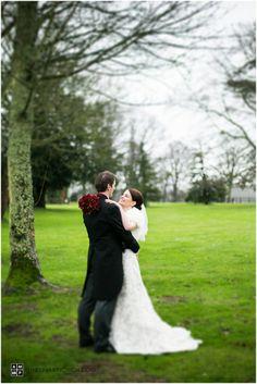 Helen-Rob-Wasing-Park-Wedding-Anneli-Marinovich-Photography-169