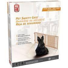 Dogit Dog Safety Gate Petland Chicago Ridge In 2020 Dog Safety Gate Pet Safety Gate Pet Safety