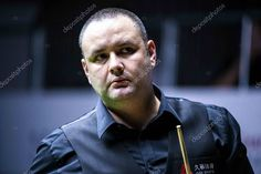 Picture Scottish Professional Snooker Player Stephen Maguire Frist 2019 Snooker , #spon, #Professional, #Snooker, #Picture, #Scottish #AD Pattern Drawing, Design Patterns, Editorial Photography, Coloring Pages, Stock Photos, Drawings, Sports, Pictures, Art