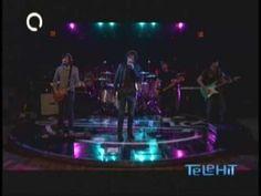 Chris Cornell - Say Hello to Heaven (live)