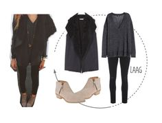 fashion outfit, get the look