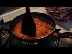 사과 소스 폭찹- porkchop with apple sauce (a low-salt diet)
