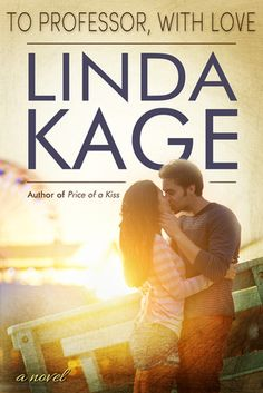 To Professor, with Love de Linda Kage-Saga Forbidden Men 2