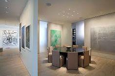 Charmant Dining Room Recessed Lighting Of Fine Interesting Dining Room Recessed  Lighting In Addition Minimalist