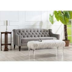 Todmorden Sofa