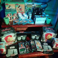 The mega bundle of prizes for the team that comes first. Experiment 626 is currently running in joint first place... what will happen the rest of the evening #paladonegamesnight