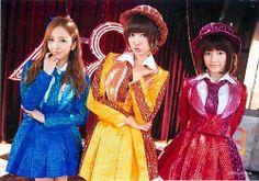 Fortune cookie store benefits DMM.com in Love AKB48 official life photograph [Itano Tomomi & Miyazawa Sae & Shimazaki Haruka] (japan import)...
