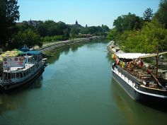 Timisoara, Romania Timisoara Romania, Wonderful Places, Places To See, To Go, Culture, Explore, Country, Photography, Travel