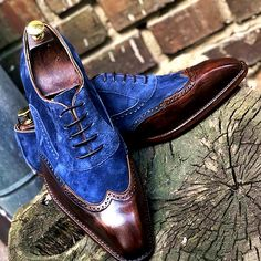 Handmade leather shoes for sale Shoes Men, Men's Shoes, Indian Groom Dress, Mens Suede Boots, Handmade Leather Shoes, Men's Footwear, Leather Skin, Dream Shoes, Penny Loafers