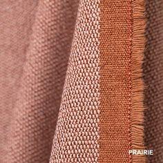 de Ploeg | Prairie #meubelstof #fabric #kokwooncenter #201610