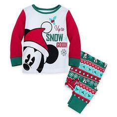 Disney Jasmine PJ PALS for Baby Size 9-12 MO Multi