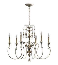 US $289.00 obo New in Home & Garden, Lamps, Lighting & Ceiling Fans, Chandeliers & Ceiling Fixtures