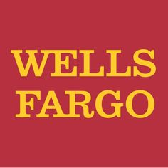 Wells Fargo is in some deep trouble after latest scandal.