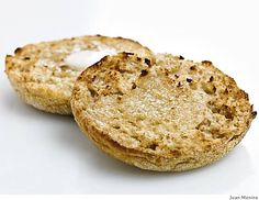 Big ben independent grocer english muffin rm2 it was good whole grain english muffin taste off comes down to nooks and crannies forumfinder Choice Image