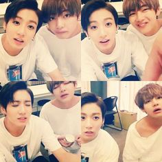 """Where Taehyung works in a Maid Café and catches Jungkook's eye.  """"I g… #fanfiction #Fanfiction #amreading #books #wattpad"""