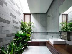 Greenbank Park / HYLA Architects