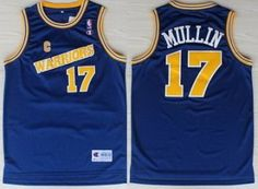 camisetas golden state warriors No.17 revolution 30 azul http://www.camisetascopadomundo2014.com/