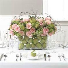 blomsterdekorationer - Ecosia Yahoo Bildsökresultat