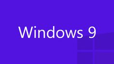 Microsoft Indonesia stated that upgrading from Windows 8 to Windows 9 will be free - Nokia WP Blog http://nokiawpblog.com/microsoft-indonesia-stated-upgrading-windows-8-windows-9-will-free/