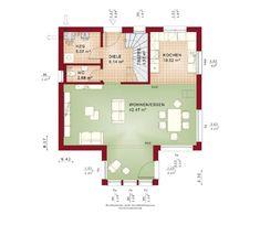 Evolution 125 V3_Bien Zenker_Grundriss-Erdgeschoss.jpg