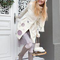 Tableau Images Vestemanteau Du Meilleures Couture 54 4gxqBwn