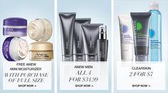 Avon Skincare Savings #AvonRep https://www.avon.com/promotions?s=newShopTab&c=repPWP&repid=16227331&tntexp=pwp-b&mboxSession=1436757698480-869922