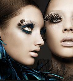 Discount EyeLashes  www.discounteyelashes.com