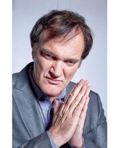 Dans Match cette semaine Quentin #Tarantino fait sa mise au poing. Dans Les huit salopards le cinéaste réunit une bande daffreux lors dun huis clos de tous les dangers. Pour nous il dégaine ses quatre vérités. A 52 ans lenfant terrible du cinéma américain sest assombri et ses Huit salopards se livrent à un jeu de massacre bien pessimiste. Photo: Manuel Lagos Cid by parismatch_magazine