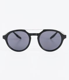 7355793fd2fa8 73 melhores imagens de Glasses   Sunglass hut, Lenses e Sunglasses