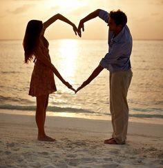 Love <3 :)