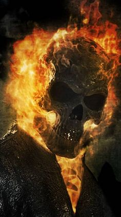 """Search Results for """"ghost rider face wallpaper hd"""" – Adorable Wallpapers Ghost Rider Wallpaper, Skull Wallpaper, Marvel Wallpaper, Hd Wallpaper, Marvel Comic Universe, Marvel Vs, Marvel Heroes, Captain Marvel, Ghost Rider Johnny Blaze"""