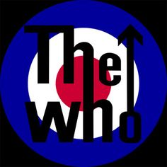 The first logo was designed by Brian Pike back in 1964 with the two letter 'h's merged to create a feeling of unity and the arrow on the 'o' was meant to signify an uplifting edge. Ahem. Alongside the Union Jack one, the 'target' version above was one of the defining interpretations of the design.