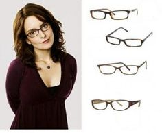 eyeglass frames for women