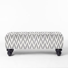 Decor Look Alikes | West Elm Essex and Upholstered Benches, $299-$399 vs $201.99-$249 @Target and @Overstock.com