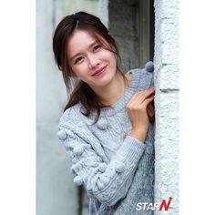 Designer Clothes, Shoes & Bags for Women Cute Korean, Korean Girl, Asian Girl, Korean Actresses, Korean Actors, Korean Beauty, Asian Beauty, Playful Kiss, Beautiful Girl Image