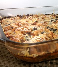 Bubble up enchilada casserole. I used hamburger instead of turkey,  a can of jumbo biscuits, and 2 cans of enchilada sauce and put it in a little bigger pan.  Served it with sour cream, salsa and jalapenos.  Everyone really liked it.