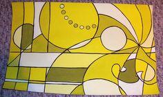 Monochromatic_Painting_by_heyitsCameron.jpg (900×537)