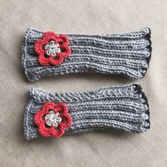 Coral Stone, Winter Warmers, Mittens, Special Gifts, Rooms, Detail, Elegant, Stylish, Fabric