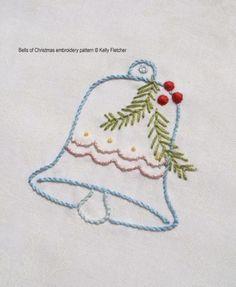bellsofchristmas